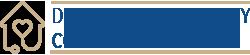 Doctors for Healthy Communities Logo