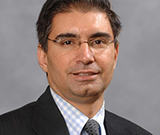 President Dr. Babar
